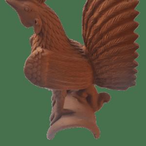 Mahkota Ayam